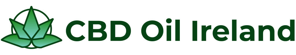 cbd oil ireland