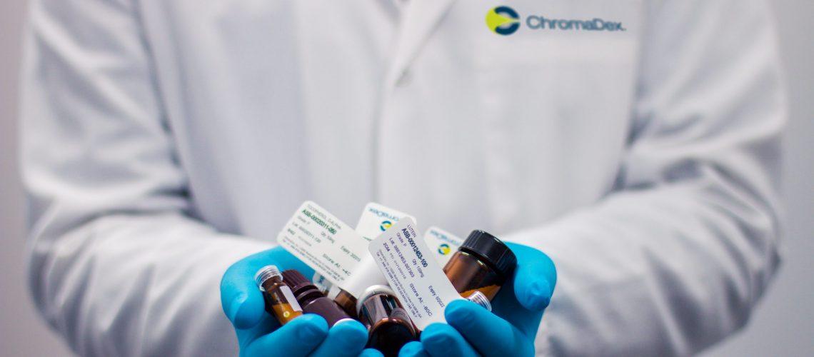 oil vs capsules - what CBD product should I take